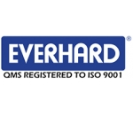 Everhard Products
