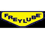 Freylube