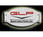 Great Lakes Parts
