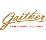 Gaither Tool Co.
