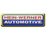 Hein-Werner Automotive