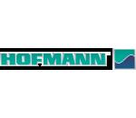 Hofmann Corporation (Snap-On)