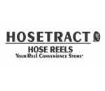Hosetract Industries