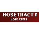 Hosetract Industries