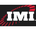 International Marketing, Inc.