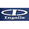 Ingalls Engineering Co.