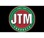 JTM Products, Inc.