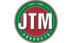 JTM Products, Inc.