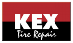 Kex Tire Repair