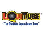 LiquiTube Premium Tire sealant