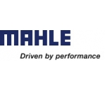 MAHLE Industries, Inc.