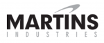 Martins Industries