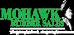 Mohawk Rubber Sales