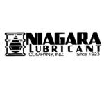 Niagara Lubricant Co.