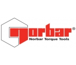 Norbar Torque Tools Ltd.