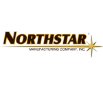 Northstar Manufacturing, Inc.