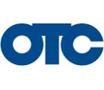 OTC Tools