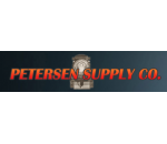Petersen Supply Co.