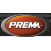 Prema Products Inc.
