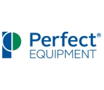 Perfect Equipment Corp.