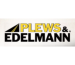 Plews & Edelmann (Amflo)