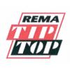Rema Tip Top North America, Inc.
