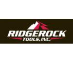 Ridgerock Tools, Inc.