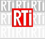 RTI Technologies Inc.