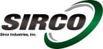 Sirco Industries Inc.