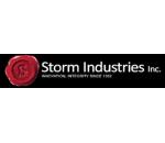 Storm Industries, Inc.