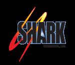 Shark Industries, Ltd.