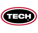TECH Tire Repair