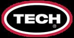 TECH Tire Repair