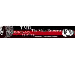 TMR -The Main Resource