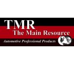 The Main Resource (TMR)