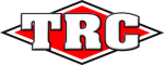 Texas Refinery Corp.