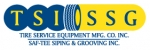 Tire Service Equipment (TSISSG)