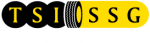 Tire Service Equipment (TSISSG)