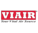 VIAIR Corporation