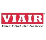 VIAIR Corporation