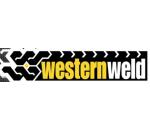 Western Weld