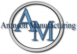 Aronson Manufacturing
