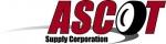 Ascot Supply Corp.