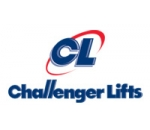 Challenger Lifts