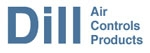Dill Air Controls products llc