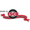 ESCO - Equipment Supply Co.