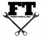 Fejes Tools