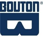 H.L. Bouton