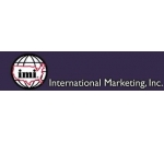 (Equal) IMI Intl Marketing