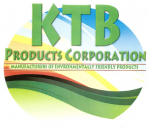 KTB Products Corp.